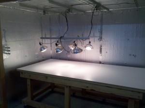heatroom