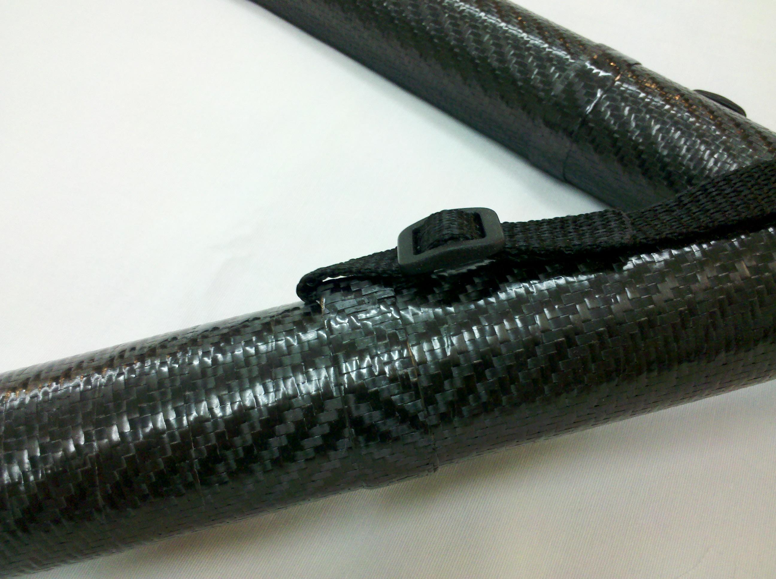 Carbon Fishing Rod Cases Northwind Composites L L C